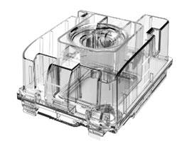 Овлажнител за Bi-Pap Апарат