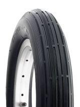 Външна гума за инвалидна количка РУБЕНА размер 12 1/2 x 2 1/4/V20