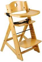 Стол за деца с увреждания Хайт Райт