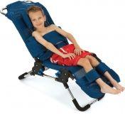 Стол за баня за деца с увреждания СТАР