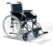 Рингова инвалидна количка Vermeiren 708D
