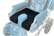 Elastico cusion seat for Racer + RC_012