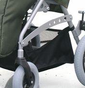 Кошница за пазаруване за количка ДЖЕМИ new U61