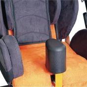 Възглавнички за бедрата за количка ДЖЕМИ new B28A, B28B
