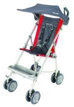 Сенник за количка Макларън