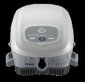Портативен автоматичен CPAP апарат TRANSCEND AUTO