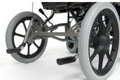 Транспортни колела за количка ИНОВИС