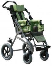 Количка за деца с увреждания ДЖЕМИ