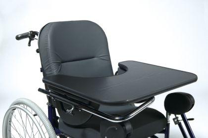 Масичка за инвалидна количка Vermeiren СЕРЕНИС