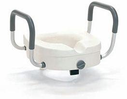 Надстройка за тоалетна чиния Vermeiren ТИНА
