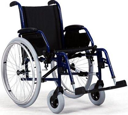 Рингова инвалидна количка под наем