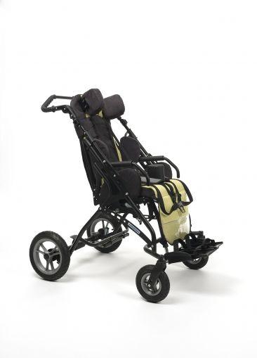 Количка за деца с увреждания ДЖЕМИ new