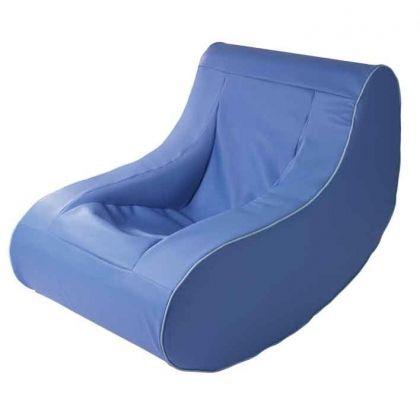 Терапевтичен стол