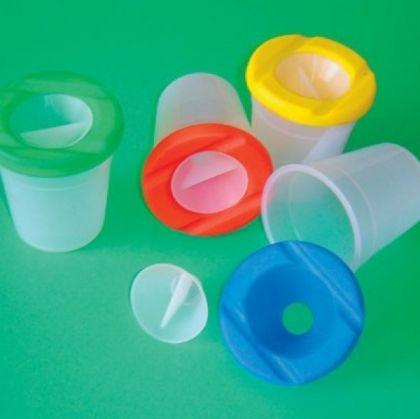 Чашки за рисуване
