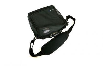 Чанта за транспортиране на мобилен кислороден концентратор INOGEN ONE G2