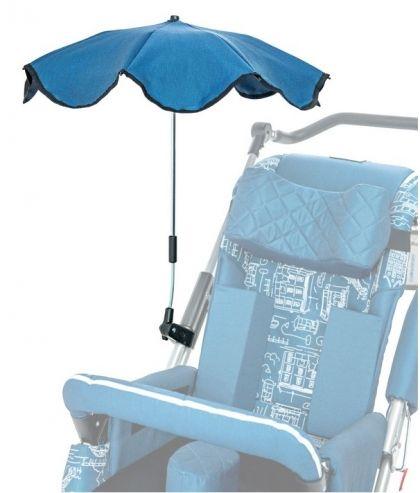 Чадър за количка Рейсър+ RC_002