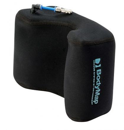 Позиционираща опора за главата BodyMap D