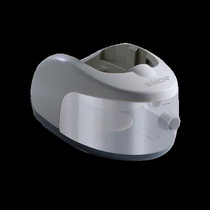 Подгряващ овлажнител за мобилен CPAP TRANSCEND