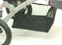 Кошница за пазаруване за количка Джогер