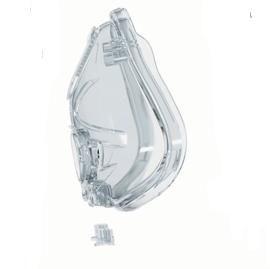 Рамка за Маска за цялото лице ResMed Quattro FX