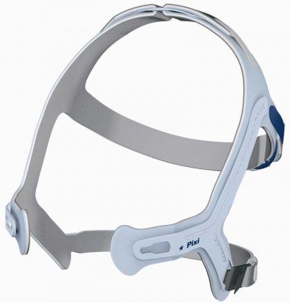 Колан за главата за Педиатрична назална маска ResMed PIXI