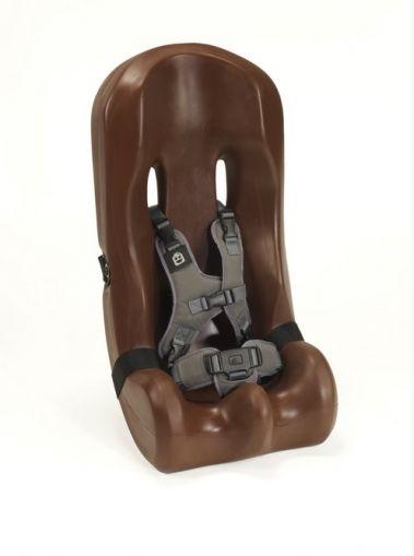 Позиционираща седалка за деца с ДЦП и други увреждания СИТЕР
