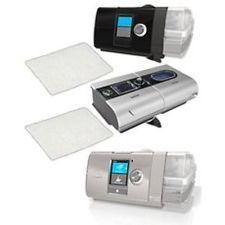 Филтър за прах за апарати серия S9 и AirSense 10 ResMed