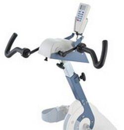 Допълнителна приставка за горната част на тялото за тренажори Thera Trainer