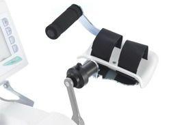 Опори за предмишницата с ръкохватки (чифт)
