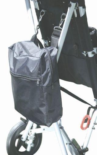 Чанта за количка ТРОТЕР TR8023