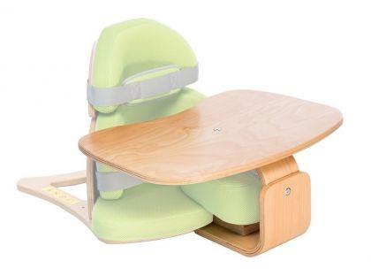 Масичка за терапевтичен стол за деца с увреждания НУК