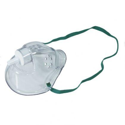 Кислородна маска за новородени за кислороден концентратор