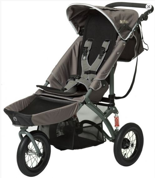 special tomato jogger stroller. Black Bedroom Furniture Sets. Home Design Ideas