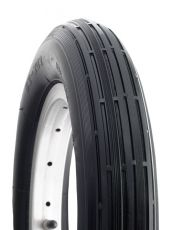 Tyre for wheelchair 12 1/2 x 2 1/4/V20