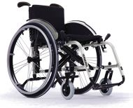 Active wheelchair Vermeiren ESCAPE L