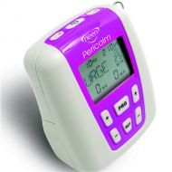 Pericalm Pelvic Floor Stimulation Unit NEEN