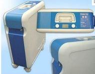 Oxygen concentrator Kroeber O2 DEMO unit
