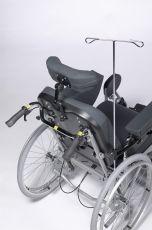 Мултифункционална инвалидна количка Vermeiren СЕРЕНИС