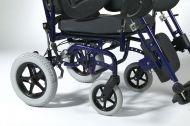 Мultifunctional wheelcair Vermeiren SERENYS