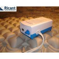 Антидекубитален дюшек с компресор РИКАНТ Optimal 2000S
