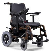 Electrical wheelchair Vermeiren EXPRESS 2009