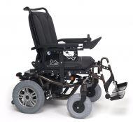 Electrical wheelchair Vermeiren  FOREST GT