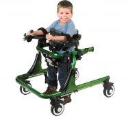 Проходилка за деца с увреждания ТРЕКЕР
