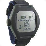 Скрийнингово устройство – SOMNOwatch plus RESP