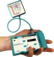 Амбулаторен полисомнографски апарат SOMNO screen plus PSG+ AASM