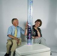 Подиум за водна кула