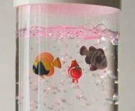 Рибки за водна кула