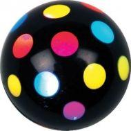 Диско топка