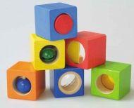 Откривателски блокчета