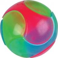 Мигаща топка